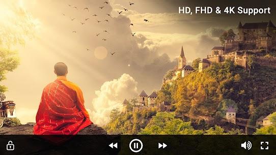 Zee TV Serials – APK download 2