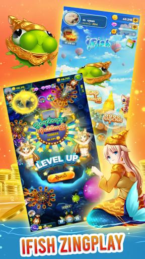 ZingPlay Game Portal - Shan - Board Card Games 1.1.2 Screenshots 4