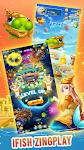 screenshot of ZingPlay Game Portal - Shan - Board Card Games