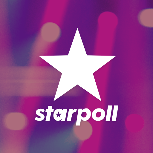 starpoll 스타폴 with aaa apps on google play starpoll 스타폴 with aaa apps on