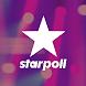 STARPOLL(스타폴) with AAA