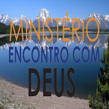Radio Ministério Encontro com Deu Download on Windows