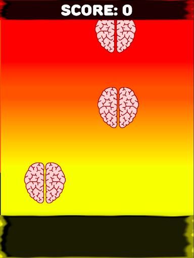Brain Crush  screenshots 6