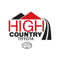 High Country Care Download on Windows
