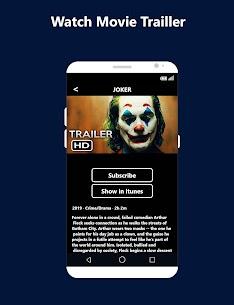Movzy Movies 2021 – Download Movzy for PC Windows 2