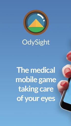 OdySight 1.2.2 Screenshots 1
