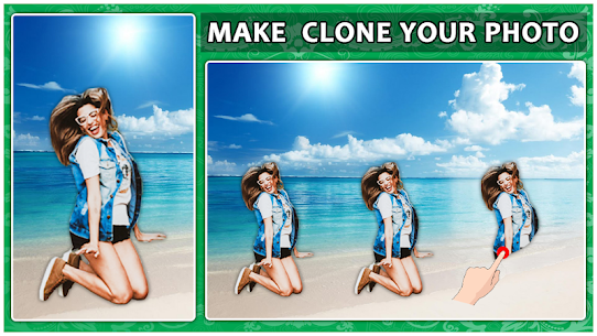 Make Clone – Remove For Pc (Download On Computer & Laptop) 2