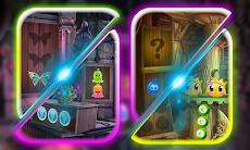 Ecstasy Snail Escape - A2Z Escape Gameのおすすめ画像1