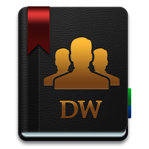 DW Contacts &amp Phone &amp SMS