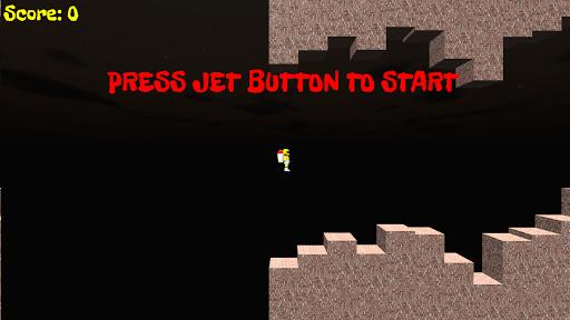 jetpack screenshot 1