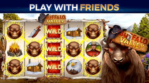 Vegas Casino & Slots: Slottist 39.3.0 screenshots 9