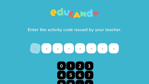 Educandy  screenshots 1