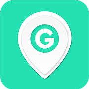 Family Locator - Family GPS Tracker