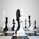 Download ♟️3D Chess Titans (Free Offline Game) For PC Windows and Mac