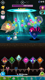 Light a Way : Tap Tap Fairytale MOD APK 2.23.0 (Unlimited Diamond, Stone) 8