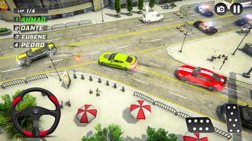Car Games 2020 : Car Racing Free Driving Games 2.3 screenshots 6