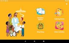 Gospel for Kidsのおすすめ画像5