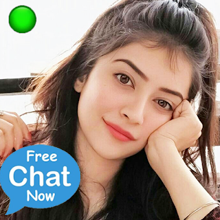 """alt=""""Welcome to Online Hot Girls Sexy Chat Meet app. This app is very easy to use there are many different chat sections for Indian Chat, USA Chat, Global chat, Chil Chat in this app you can chat live video and text chat with friends and family members free from all over the world. This app is a best place for friendship With Girls & Boys. Online Hot Girls Sexy Chat Meet is a Simple user interface with clean design.  Top Features Online Hot Girls Sexy Chat Meet ✔ ️Registration is completely free ✔ ️Meet new people every day ✔️ Have fun with new people ✔️ Send messages ✔️ Chat in real-time ✔ ️See who has visited your profile ✔ ️Make friends online from all over the world ✔ ️Send private messages ✔ ️Play games  Indian Online Hot Girls Sexy Chat Meet is a FREE messaging app available for Android and other smartphones. Live Girls Chat uses your phone's Internet connection. This is Most Useful Pakistani Girls and USA Girls,Indian Girls,Arabian Girls,UK Girls, European Girls Chat and Worldwide Global,Chil CHat  How to Use the """" Online Hot Girls Sexy Chat Meet """" When you first open the app, you can either login with your account or complete a profile form to let others know a little bit more about you.The items in the profile : Name, nickname, optional description about yourself, birthday, gender, and photo. You can also specify whether receiving comments or private messages are allowed or not OR Also You Can Login with Google. This app for live chat and meeting new friends is completely free and there is no harm giving it a try.  > User Generated Content Policy updated."""""""