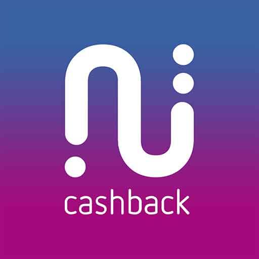 Nível Cashback