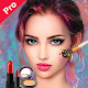 Beauty Makeup Editor- Beauty Camera, Selfie Editor per PC Windows