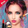 Beauty Makeup Editor- Beauty Camera, Selfie Editor app apk icon
