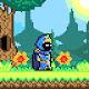 Magic Forest : 2D Adventure Platformer per PC Windows