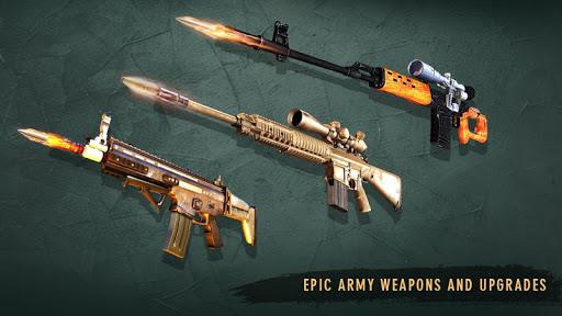 CS - Counter Strike Terrorist  Screenshots 9