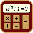 TechCalc+ Scientific Calculator (adfree)