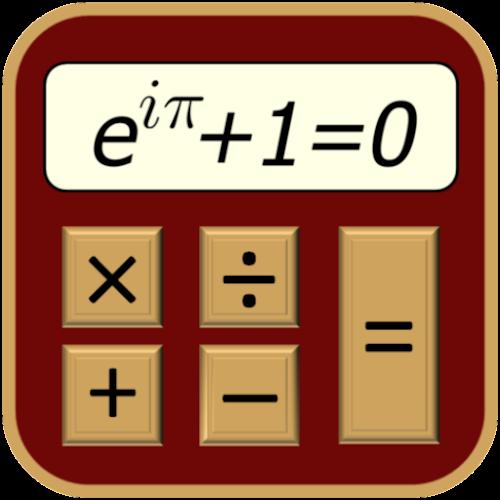 TechCalc+ Scientific Calculator (adfree) 4.8.5
