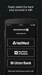 DragonPass Premier 4.0 Mod + Data Download 2