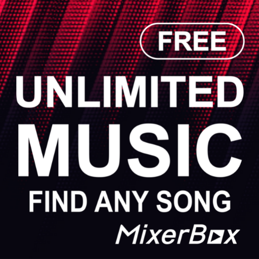 Free Music Player(Download Now)+Podcast Downloader
