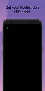 NotifyBuddy – AMOLED Notification Light (MOD, Premium) v1.92 2
