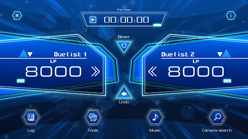 Yu-Gi-Oh! Neuron 1.5.0 screenshots 12