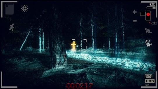 Mental Hospital VI – Child of Evil (Horror story) APK 2