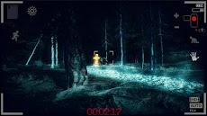 Mental Hospital VI - Child of Evil (Horror story)のおすすめ画像2