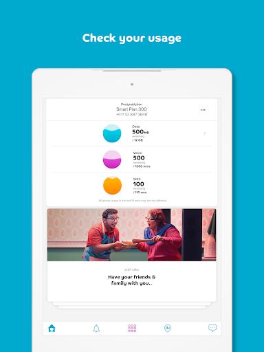 du app 5.71 Screenshots 10