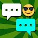 Chat Simulator