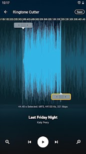 Music Player – MP3 Player 8