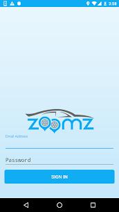 ZoomZ Partner 1.3 Mod APK Updated 1