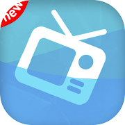 StrymTv_Sports and Movie All channel Guide