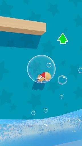 Hamster Maze 1.0.6 screenshots 5
