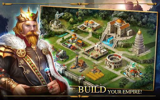 Age of Warring Empire  screenshots 7