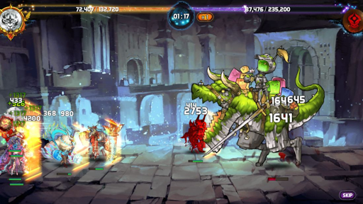 Management: Lord of Dungeons goodtube screenshots 14
