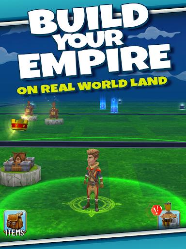 Atlas Empires - Build an AR Empire 2.19.36 screenshots 13