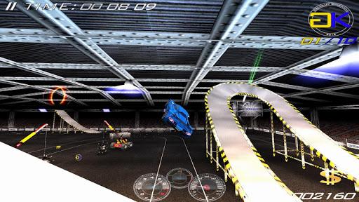 Speed Racing Ultimate 5 7.5 screenshots 20