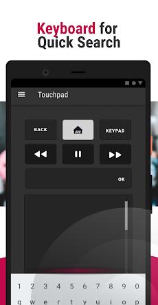 Smartify - LG TV Remoteのおすすめ画像3
