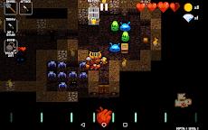 Crypt of the NecroDancerのおすすめ画像5