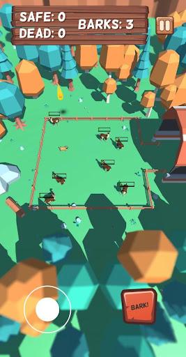 Alpacalypse apkpoly screenshots 3