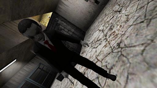 Evil Doll - The Horror Game 1.1.9.5.6.3 screenshots 1