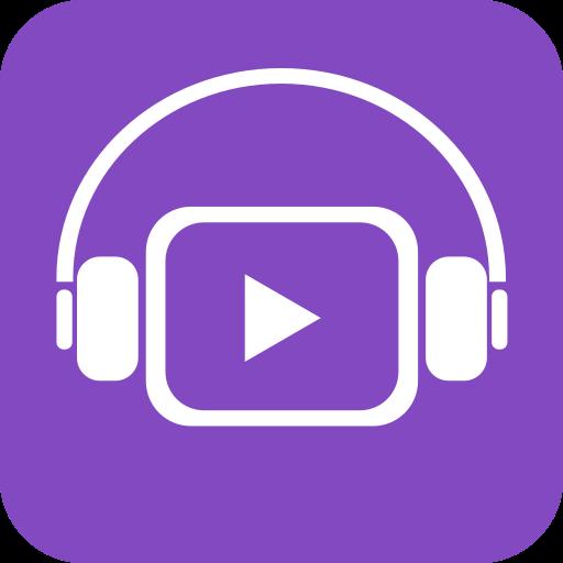 Vimu Media Player for TV v8.80